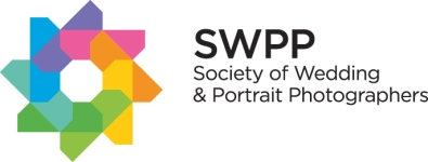 SWPP, Society of Wedding and Portrait Photographers - Jon Thorne Wedding Photography