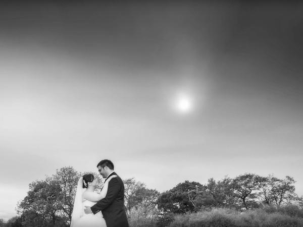 Cheshire Wedding Photography by Jon Thorne wedding Photography