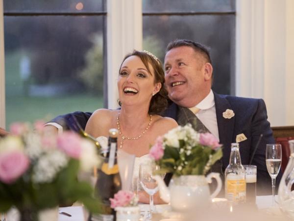 staffordshire wedding photographer, heath house weddings