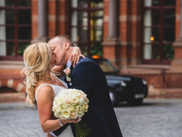 london wedding photographer, st pancras renaissance hotel weddings