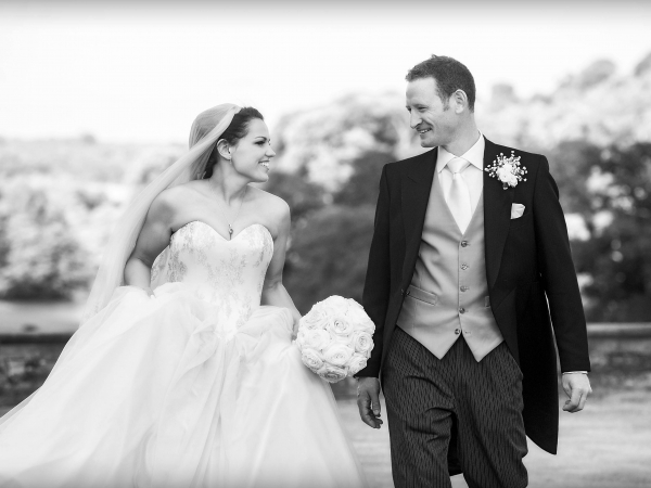 Osmaston Park wedding photography by Jon Thorne Wedding Photography