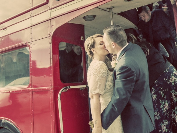 warwickshire wedding photographer, mallory court