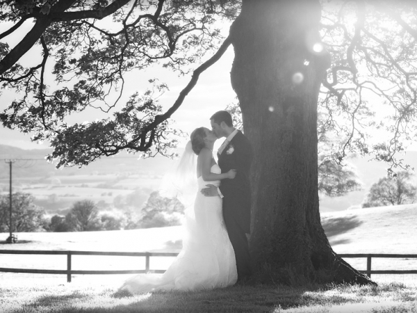 Heaton House Farm Wedding Photography by Jon Thorne wedding Photography