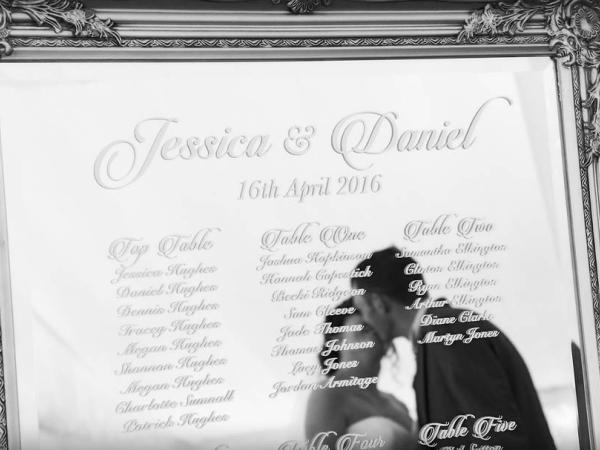Heath House Wedding Photography
