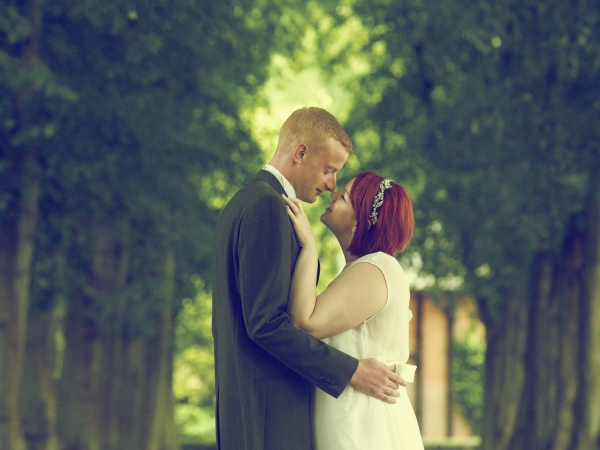warwickshire wedding photographer, dunchurch park weddings