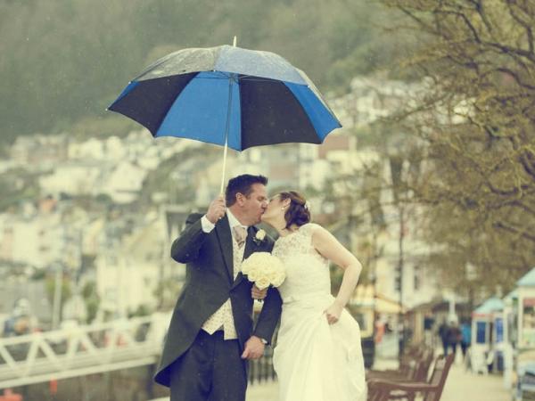 Wedding Photography by http://www.thorneweddingphotography.co.uk