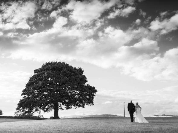 wedding Photography by Jon Thorne Wedding Photographer