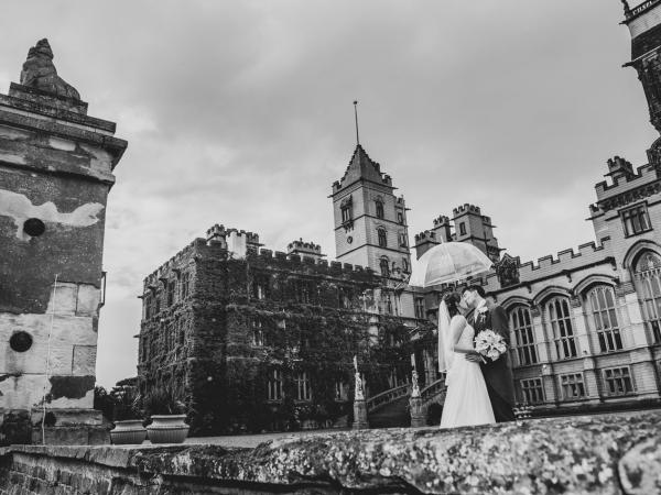 yorkshire wedding photographer, carlton towers weddings