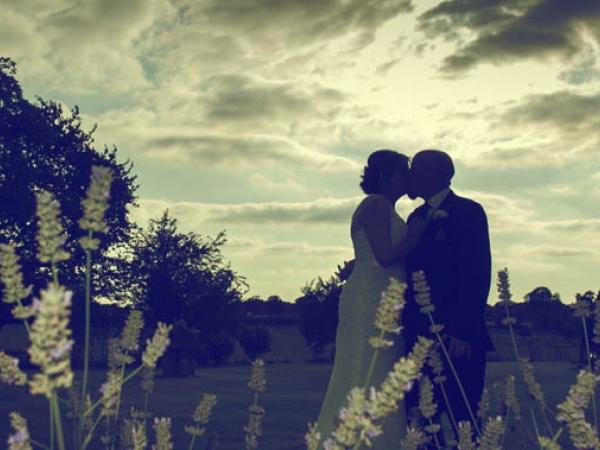 Jon Thorne Wedding Photography at Dovecliff Hall, Staffordshire wedding venue
