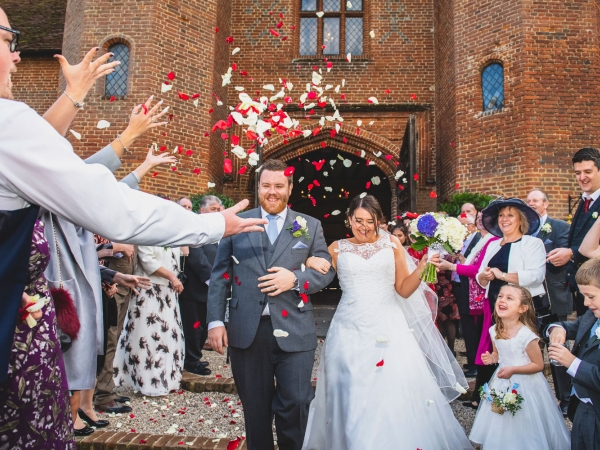 essex wedding photographer, lees priory weddings
