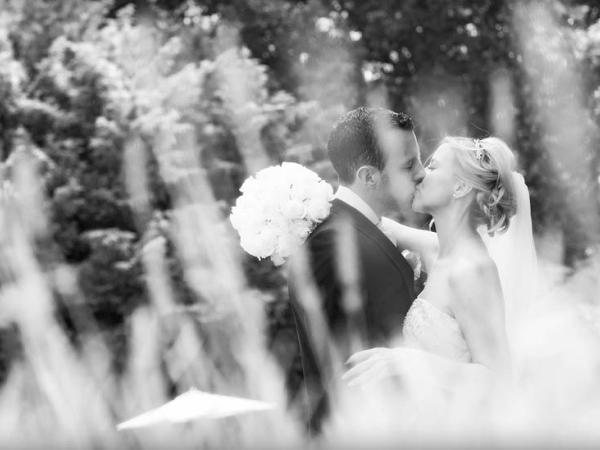 Swinfen Hall Wedding photography-http://www.thorneweddingphotography.co.uk