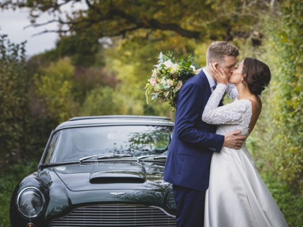 shropshire wedding photographer, the mill barns weddings