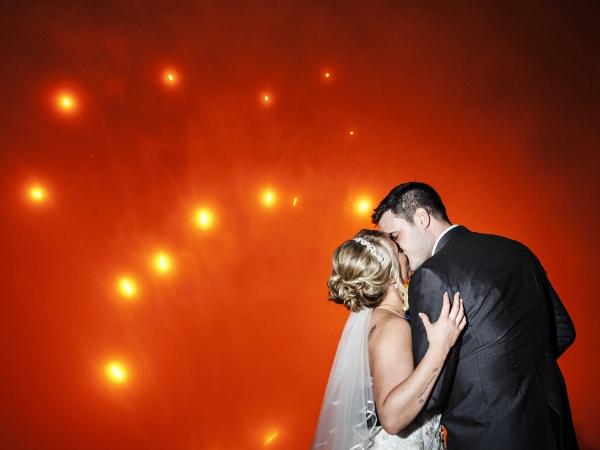 Heath House Wedding Photography by Jon Thorne
