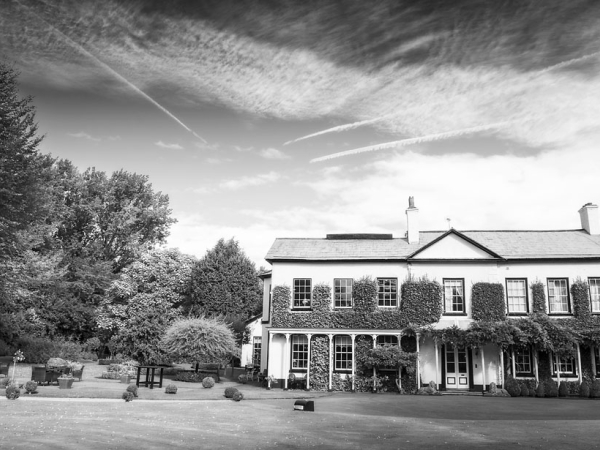 cheshire wedding photographer, statham lodge hotel