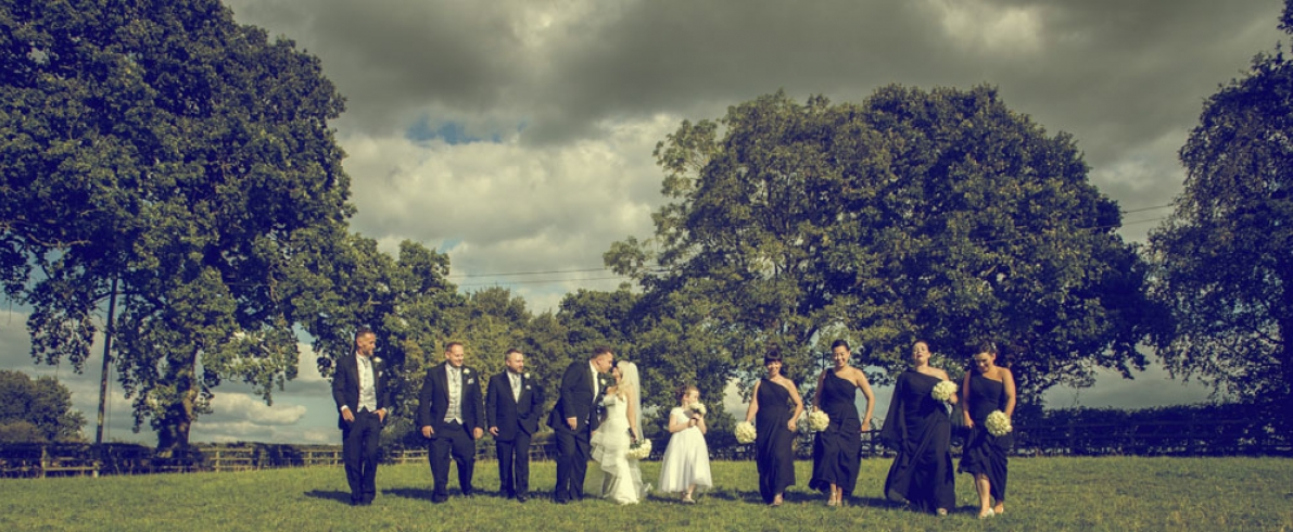 worcestershire wedding photographer, manor hill house