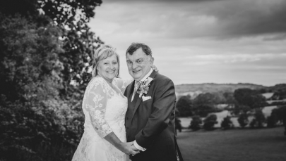 staffordshire wedding photographer, heath house weddings