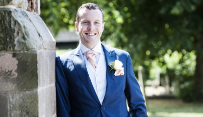 Wedding Photography at Swinfen Hall-http://www.thorneweddingphotography.co.uk