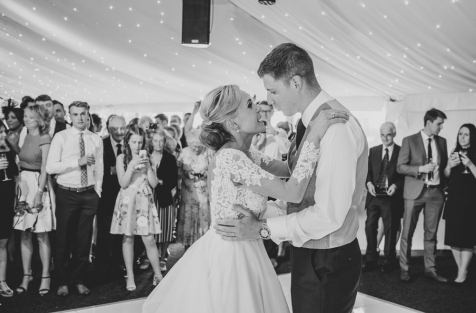 staffordshire wedding photographer, alrewas hayes weddings