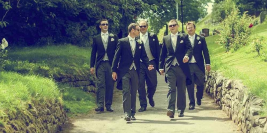 Osmaston Park Wedding-Photography by Jon Thorne Wedding Photography