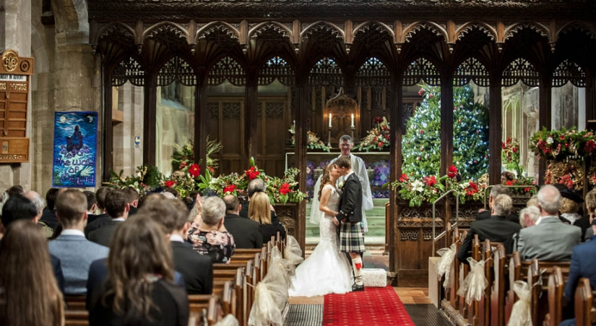 Wedding Photography at Hogarths Hotel Solihull by Jon Thorne wedding Photography