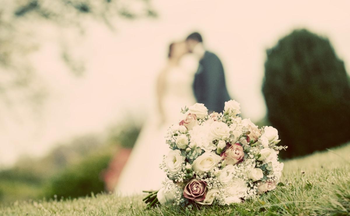 Heath House Wedding by Jon Thorne Wedding Photography